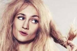 Почему секутся волосы и что делать при возникновении такой проблемы