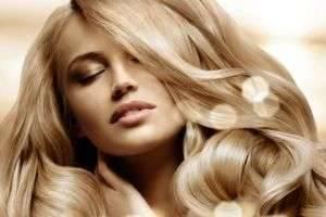 Фитоламинирование волос – что это и зачем нужно