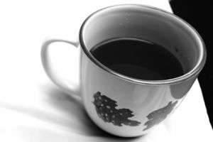 Завариваем чай Пуэр: секреты приготовления