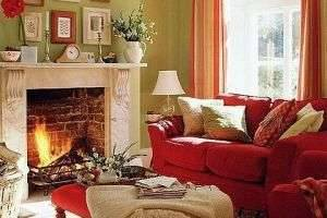 Как создать уют в доме: вечные ценности и приятные мелочи