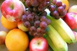 Доставка продуктов на дом: преимущества, особенности