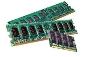 Что такое виртуальная память компьютера?