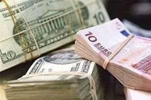 Евро и доллар сегодня – реальная оценка и перспективы