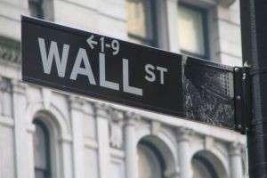 Опасное знание про аудиторские фирмы, банки, РФС США