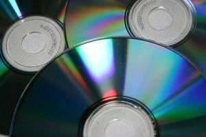 ISZ, сжатые файлы-образы: чем открывать?