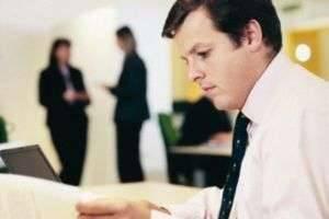 Зачем нужен менеджер внешнеэкономической деятельности?