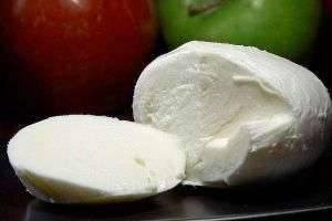 Как приготовить сулугуни в домашних условиях: самые вкусные рецепты