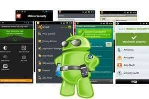 Какой антивирус для Андроид самый лучший?
