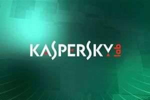 Как установить и полностью удалить антивирус Касперского?