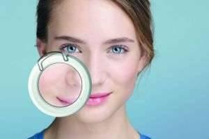 Как сузить поры на лице в домашних условиях: маски и не только