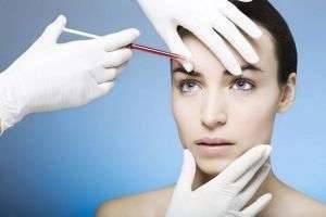 Аутогемотерапия: показания и противопоказания, схема проведения