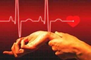 Что делать, если пульс низкий: причины и симптомы заболевания