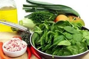Раздельное питание по Шелтону: сбалансированная система питания для похудения