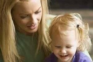 Как воспитать у ребенка любовь к чтению?