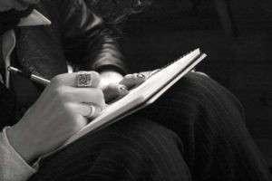 «В связи» как пишется? Обманчивая сложность