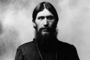 Кто убил Распутина: история смерти легендарного старца