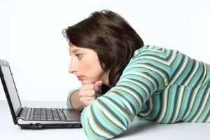 Чем заняться в интернете, когда скучно: развлечения, образование, заработок, игры, общение