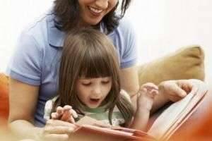 Обязательно ли ребенок должен уметь читать и писать к 1 классу