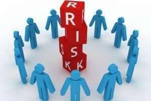 Что такое группа риска?