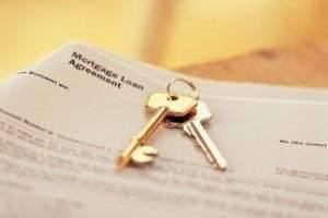 Сколько стоит приватизировать квартиру?