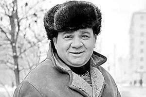 Биография Евгения Леонова: его фильмография, успехи в театре, личная жизнь