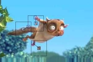 Как сжать видео без потери качества: инструкции и специальные программы