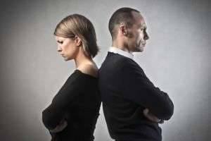 Как развестись с мужем с его согласием или без