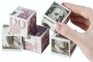 Выгодное открытие вклада в долларах – плюсы и минусы