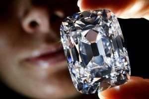 Магические и лечебные свойства бриллианта. Какому знаку Зодиака подходит этот камень?