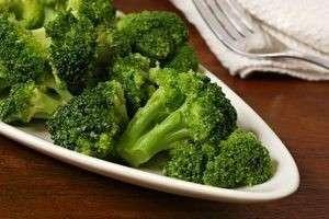 Рецепты блюд из брокколи в мультиварке: с курицей, сыром, на пару