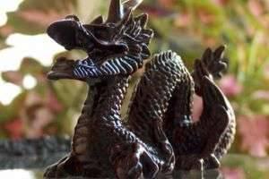 Год 2012 какого животного? Рассказывает астролог