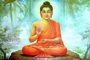 Суть и основные положения буддизма