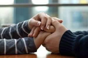 Искусство любить, а не искусно прощаться. Как сохранить отношения?