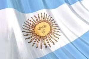 Символы Аргентины: от Огненной Земли до Марадоны