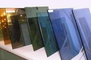 Как делают стекло, или Процесс, прошедший тысячелетия