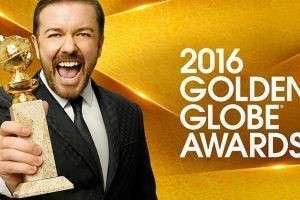 Золотой глобус 2016: победители и лучшие наряды церемонии