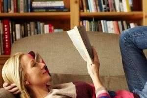 Что почитать интересного про жизнь, для души и саморазвития?