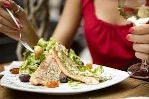 Что приготовить на ужин просто, вкусно и быстро?