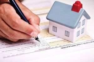 Что нужно знать о приватизации квартиры: продление, кто имеет право, отказ от приватизации