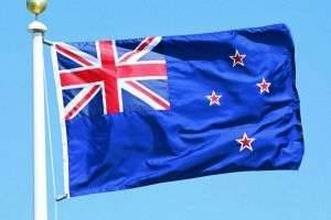 Символы Новой Зеландии: от эльфийского хлеба до банджи-джампинга