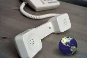 Как обнаружить «прослушку» в кабинете и можно ли предупредить ее установку