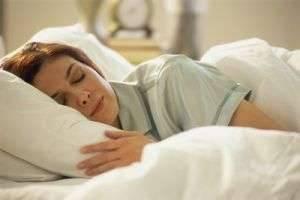 Как выбрать подушку для сна: здоровый сон — хороший день