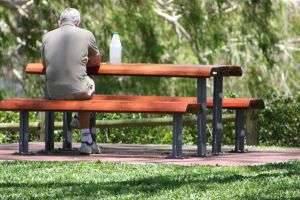 Болезнь Альцгеймера - что это такое? Объясняют специалисты