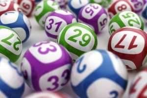 Что такое генератор случайных чисел?