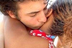 Как доставить удовольствие девушке, чтобы заставить ее таять от нежности и страсти