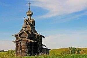 Причины, последствия и историческое значение принятия христианства на Руси