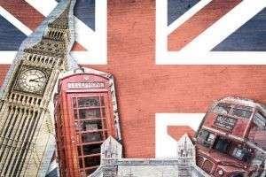 Символы Великобритании: их значимость и неповторимость