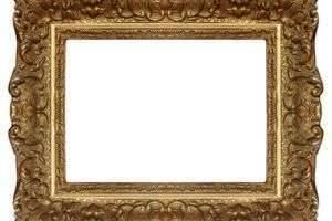Вставляем фото в рамку в фотошопе: быстро и легко