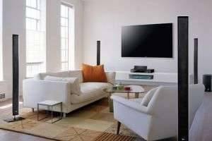 Как правильно подключить домашний кинотеатр к телевизору или компьютеру