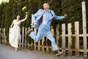 Что если в ЗАГСе сказать «нет»: будет ли брак зарегистрирован?